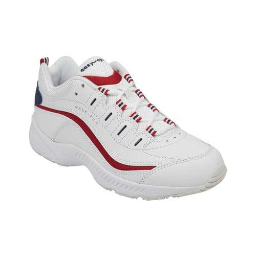 Easy Spirit Romy Walking Shoe