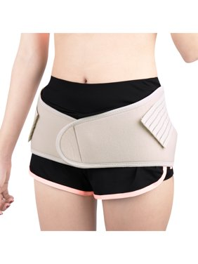 35cb4cd088acd XL Postpartum Recovery Band Wrap Shaper Abdominal Pelvis Correction  Slimming Support Belt Girdle