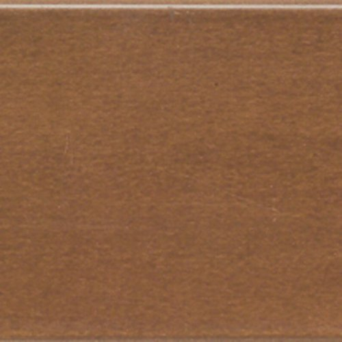 Breezewood 54 1/8W in. Wood Tones Traditional 2 in. Room Darkening Window Blind