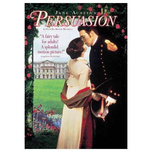 Persuasion (1995)
