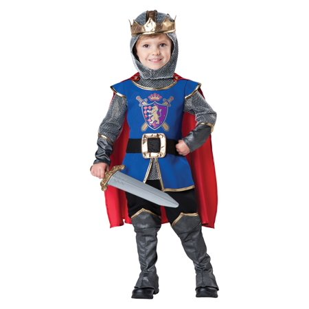 b50f4cd142952 Toddler Knight Costume | Walmart Canada
