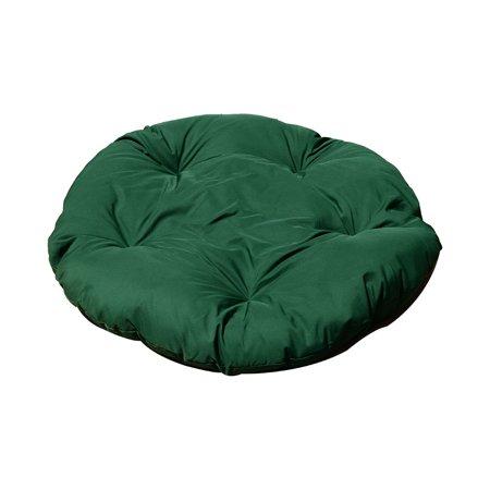 Green 44