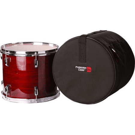 Standard Lift Drum (Standard Series Padded Bass Drum Bag; 20
