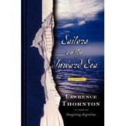Sailors on the Inward Sea - eBook