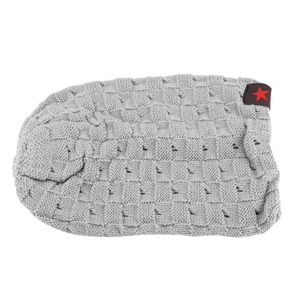 0157a98a05d59 Lv. life Winter Autumn Warm Men Knit Beanie Hats Reversible Women Snow Cap  Unisex