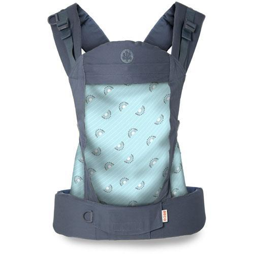 Beco Soleil Baby Carrier Levi by Beco Baby Carrier