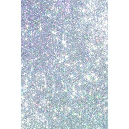 GreenDecor Polyster 5x7ft Glitter Sequins Photography Background Abstract Sparkle Snowflake Backdrop Shiny Paillette Kid Adult Baby Girl Portrait Party Decoration Photoshoot Studio Props Video