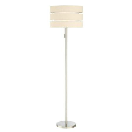 Lite Source Falan Floor Lamp
