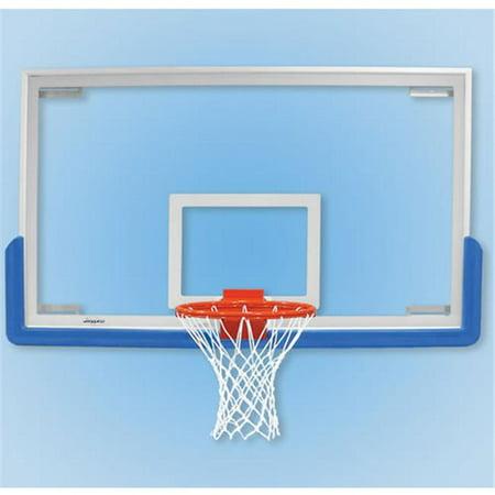 Jaypro Sports BBRP-42 Basketball Backboard Replacement
