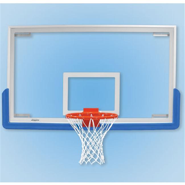 Jaypro Sports BBRP-42 Basketball Backboard Replacement Package