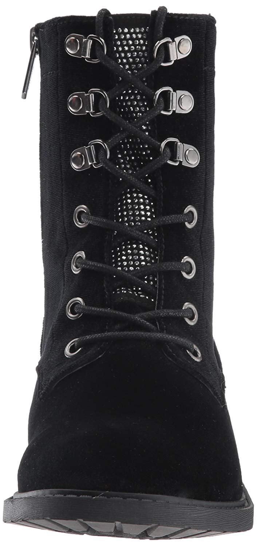 9a285e654d6f5a Circus by Sam Edelman Women s Dawson 2 Fashion Boot