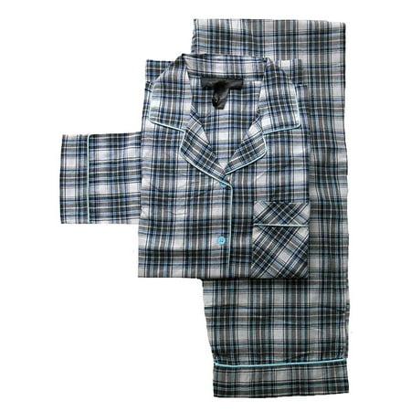 Up2date Fashion's Women's 100% Cotton Pajamas