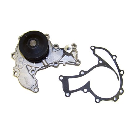 Dnj Engine Components Wp353 Water Pump