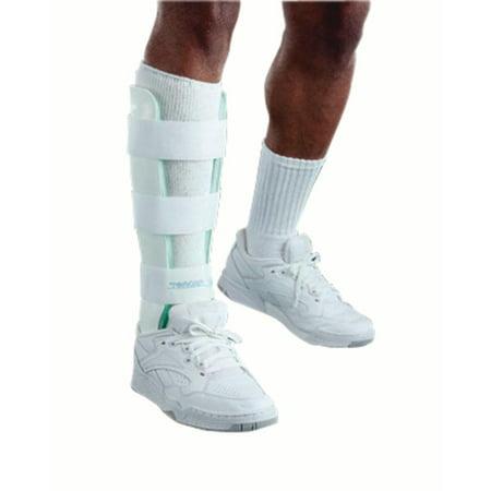 Air Stirrup Leg Brace small, right (Comfort Stirrup)