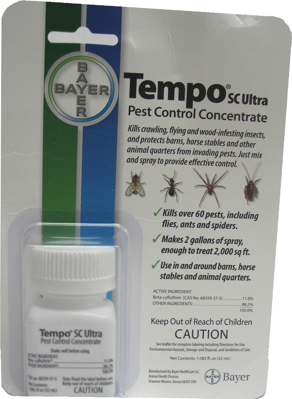 kills eggs and ultra pest insecticide sc control get all shop by rid with them teaserbox keep stages bugs diy nymphs crossfire as bed of tempo out concentrate it