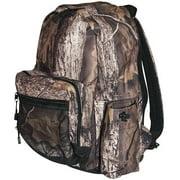 Big Dog 3-Pocket Back Pack Timber Strike