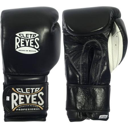 Loop Training Gloves (Cleto Reyes Hook and Loop Training Gloves )