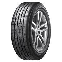 Hankook Kinergy PT H737 All-Season Tire - 215/65R16 98H