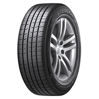 Hankook Kinergy PT H737 All-Season Tire - 225/70R15 100T