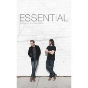 Essential - eBook