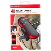 Schwinn Blutunes Bluetooth Bike Speaker