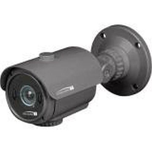 Speco Technologies HTINT701T 2Mp 1080P Bullet Fixed Lens