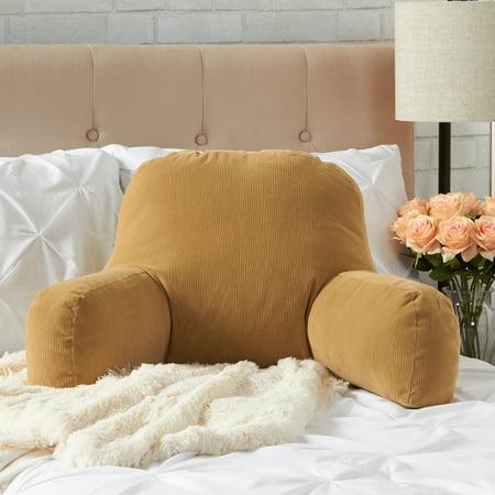 Omaha 28 X 17 In Bed Rest Pillow Walmart Com