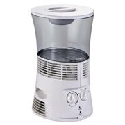 Optimus 3.0 Gallon Cool Mist Evaporative Humidifier