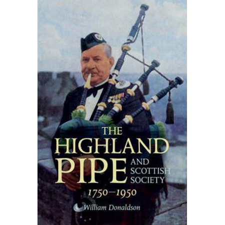 The Highland Pipe and Scottish Society (Highland Pipes Drums)