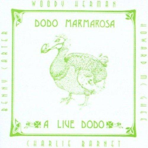 Live Dodo