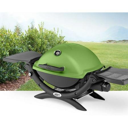 weber q 1200 lp gas grill. Black Bedroom Furniture Sets. Home Design Ideas