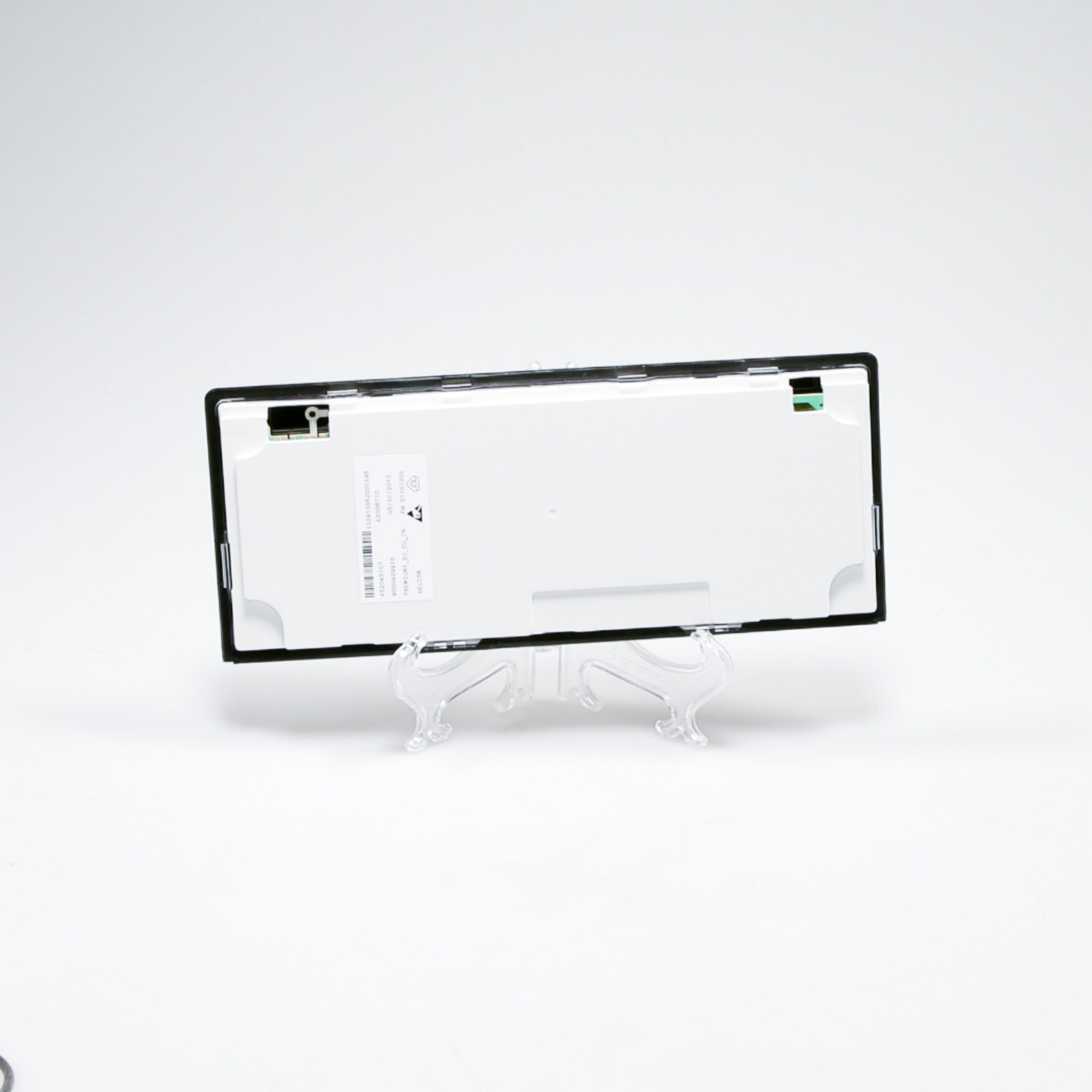 00648986 For Bosch Refrigerator Dispenser Control Board