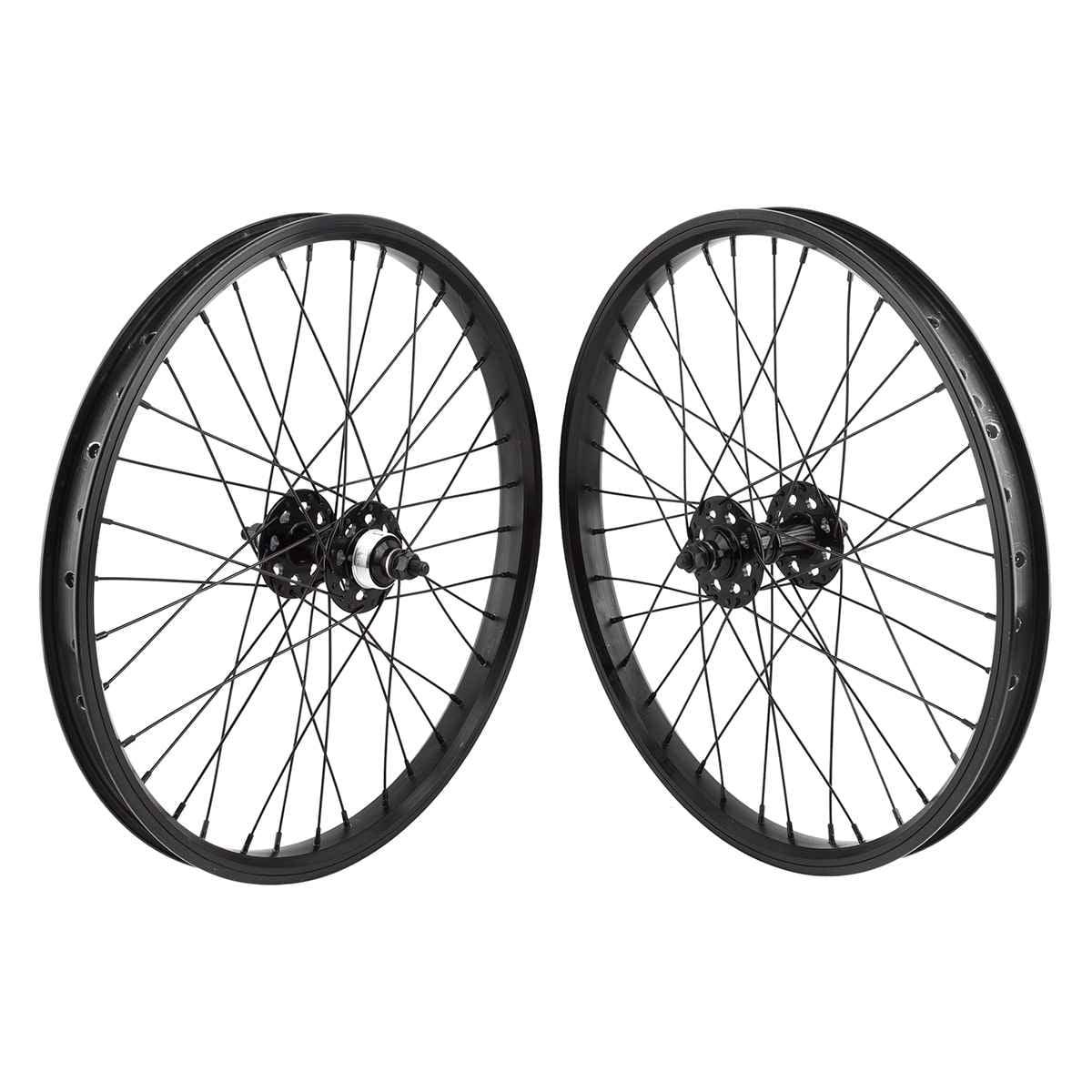 SE Bikes Whl Pr 20X1.75 406X24 Se Racing Bk 36 Se Racing ...
