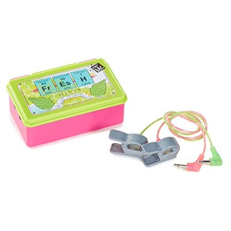 Project Mc2 Lie Detector - image 2 of 4