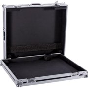 Deejayled TBHZED420 Case For A&h Zed420 Pa Mixer