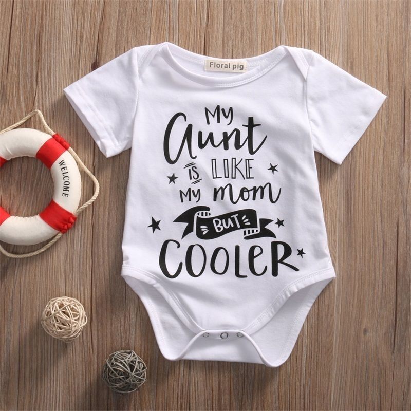 Sabei Baby Girl Boy Clothes Beautiful Summer Bodysuit Romper Jumpsuit Outfits Baby One Piece Long Sleeve