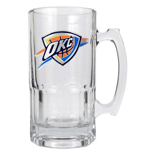 Great American NBA Liter Macho Mug