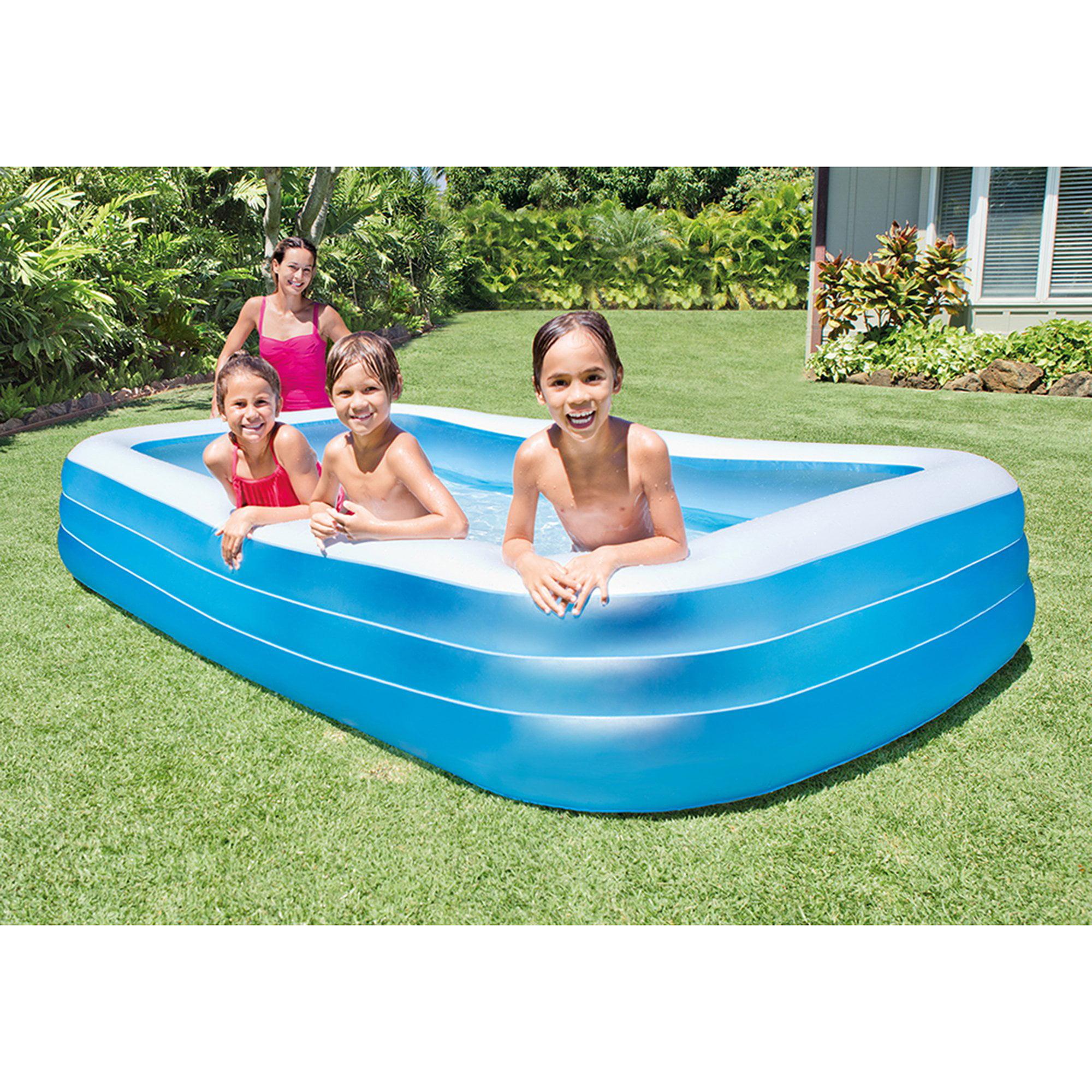 Intex Pools intex pools