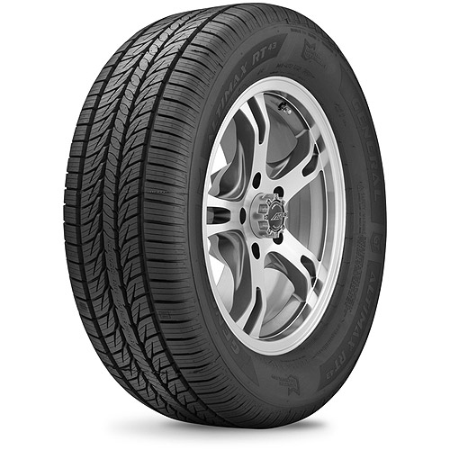 General Altimax RT43 Tire 225/65R16SL 100H