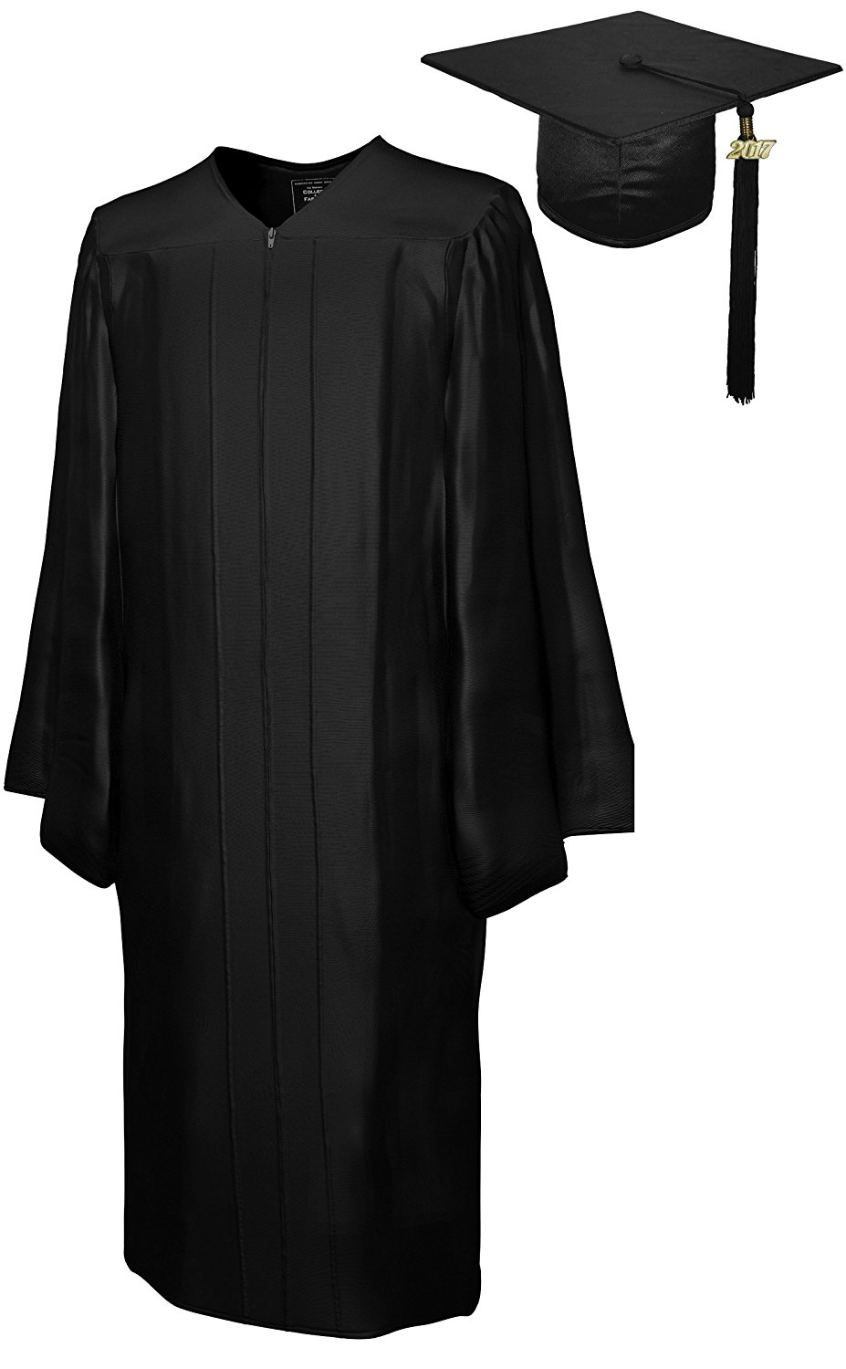 Unique Black Cap And Gown For Sale Mold - Wedding and flowers ...