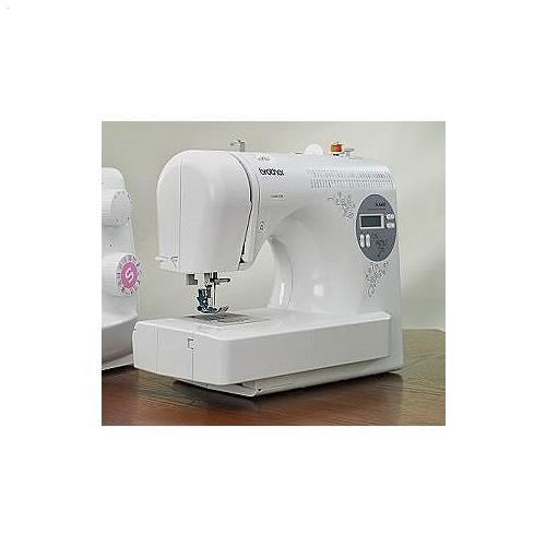 computerized sewing machine walmart