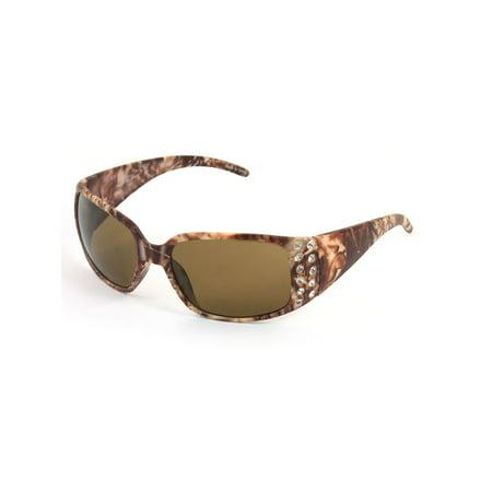 Rectangle Shaped Brown Lens Travel Leisure Eyeglasses Sunglasses for (Best Eyeglasses For Diamond Shaped Face)