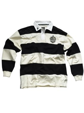 16884449a720 Product Image Guinness Rugby Shirt with Brewed in Dublin Crest Badge