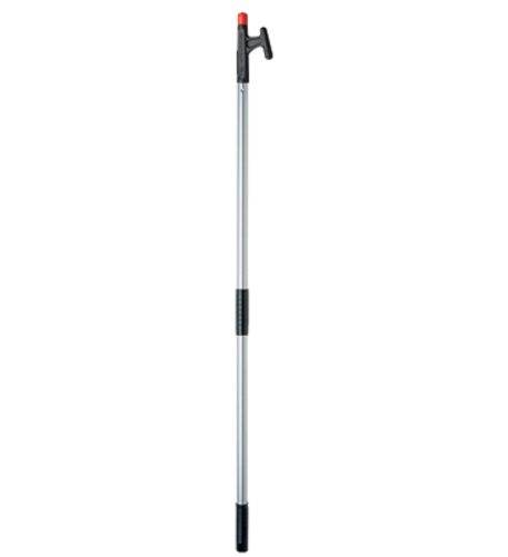Click here to buy Garelick 8ft Boat Hook 55008.