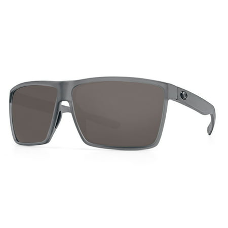 Costa Rincon Sunglasses (Costa Sunglass Repair)