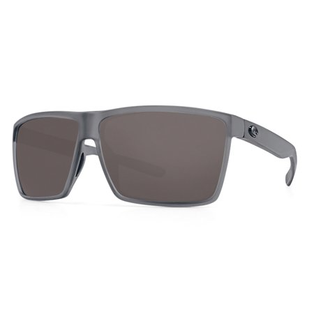 Costa Rincon Sunglasses (Costadelmar Sunglasses)