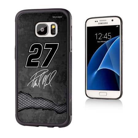 Paul Menard Galaxy S7 Bump Case