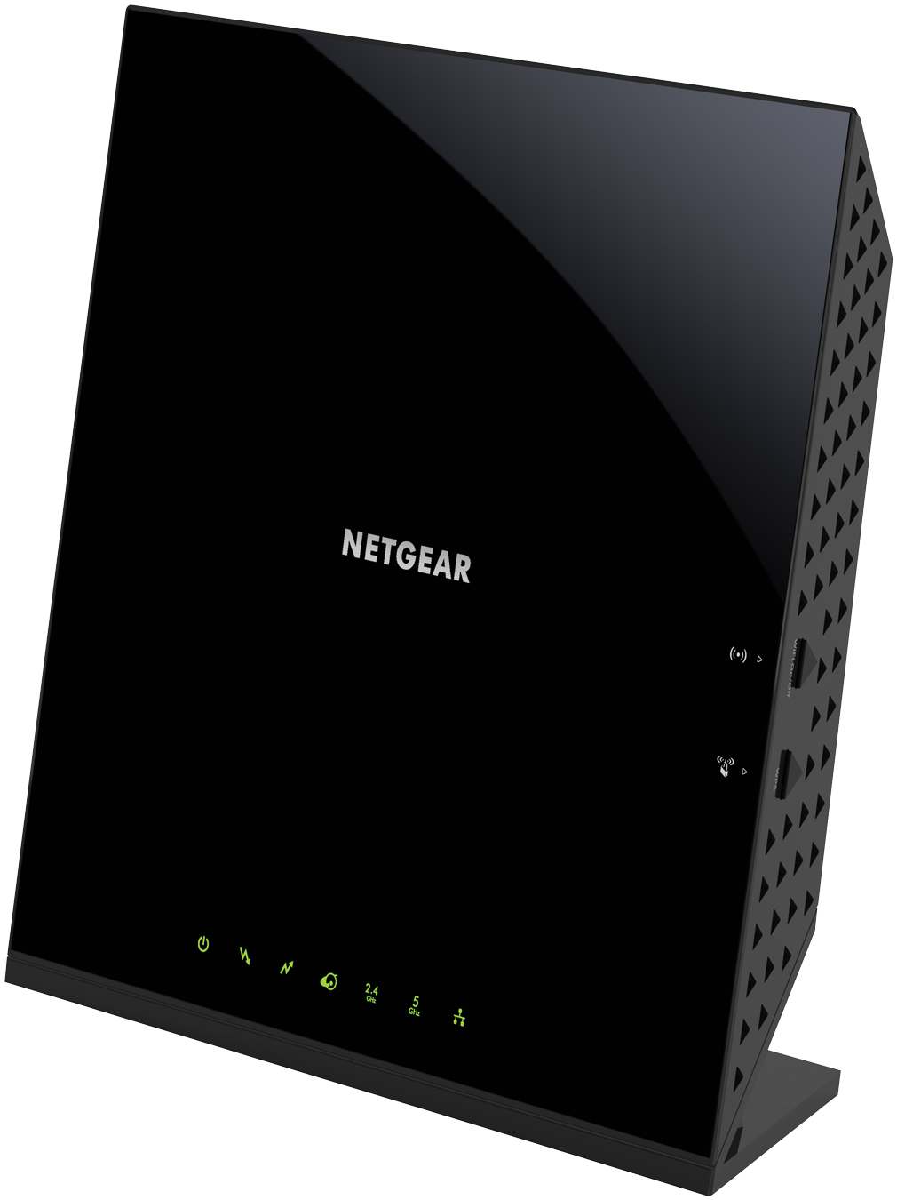 NETGEAR AC1600 (16x4) WiFi Cable Modem Router Combo. DOCSIS 3.0, Certified for Xfinity Comcast, Time Warner Cable, Cox,... by NETGEAR