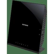 Best Modem Router Cable Combos - NETGEAR AC1600 (16x4) WiFi Cable Modem Router (C6250) Review