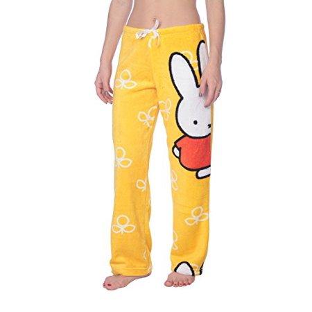 251ca3a57f48 Active Club Women s Warm Printed Cozy Plush Lounge Pajama Pants (Medium